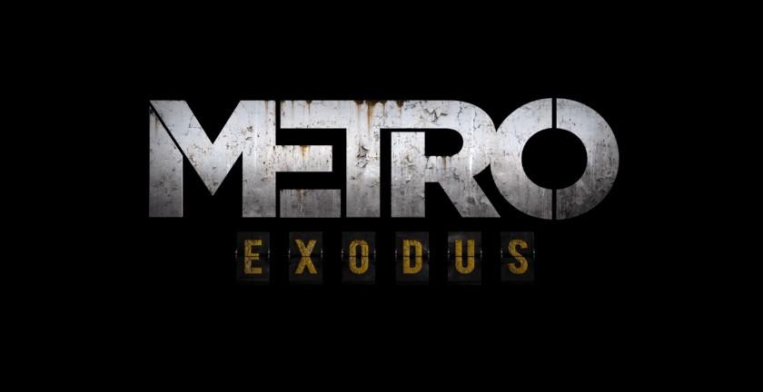 Metro Exodus oyunu
