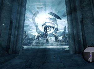 Darksiders 2 fps modu