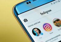 instagram ipucuları