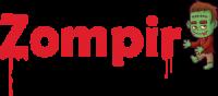 Zompir